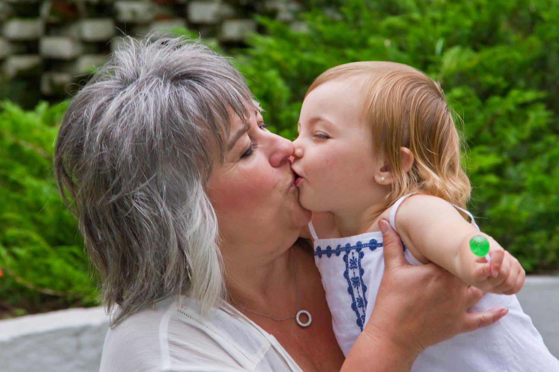 Saskatoon-Family-Photographer-18.jpg