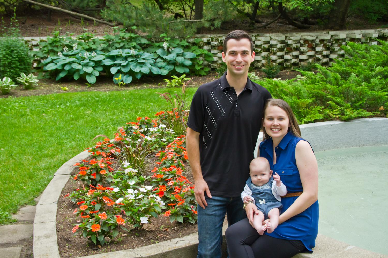 Saskatoon-Family-Photographer-16.jpg