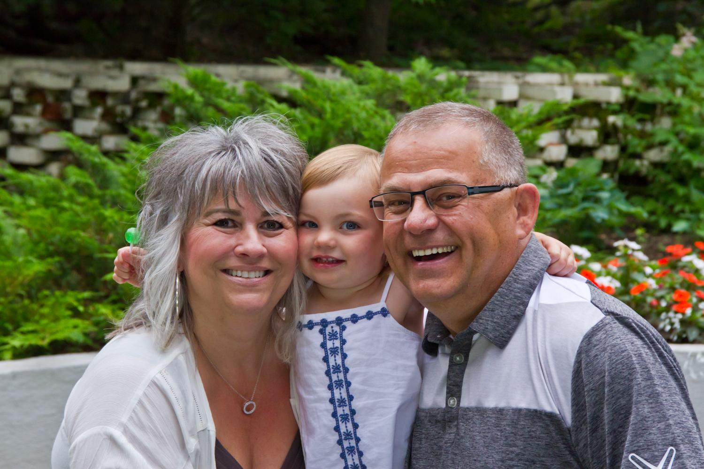 Saskatoon-Family-Photographer-19.jpg