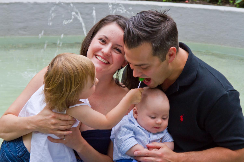 Saskatoon-Family-Photographer-21.jpg