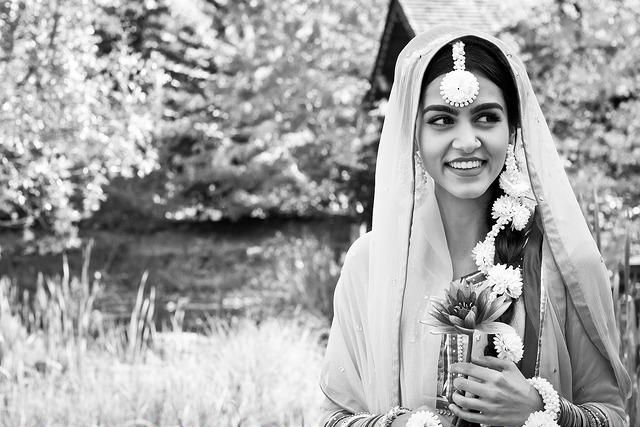 Wedding Photography_JessicaLanePhotography09-16-06.jpg