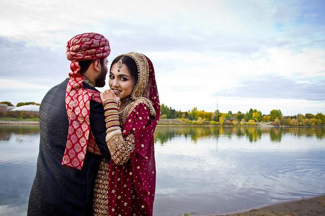 Wedding Photography_JessicaLanePhotography09-16-22.jpg