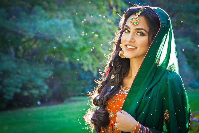 Wedding Photography_JessicaLanePhotography09-16-24.jpg