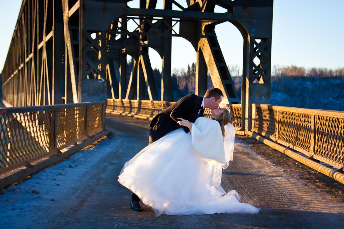 JLPhotography_Wedding-12-16-021.jpg