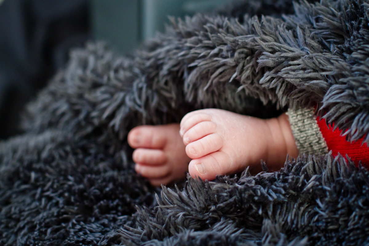 Newborn Photography-002.jpg