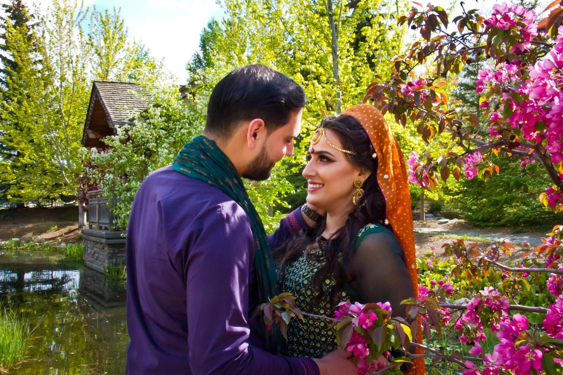 0517wedding photography008.jpg