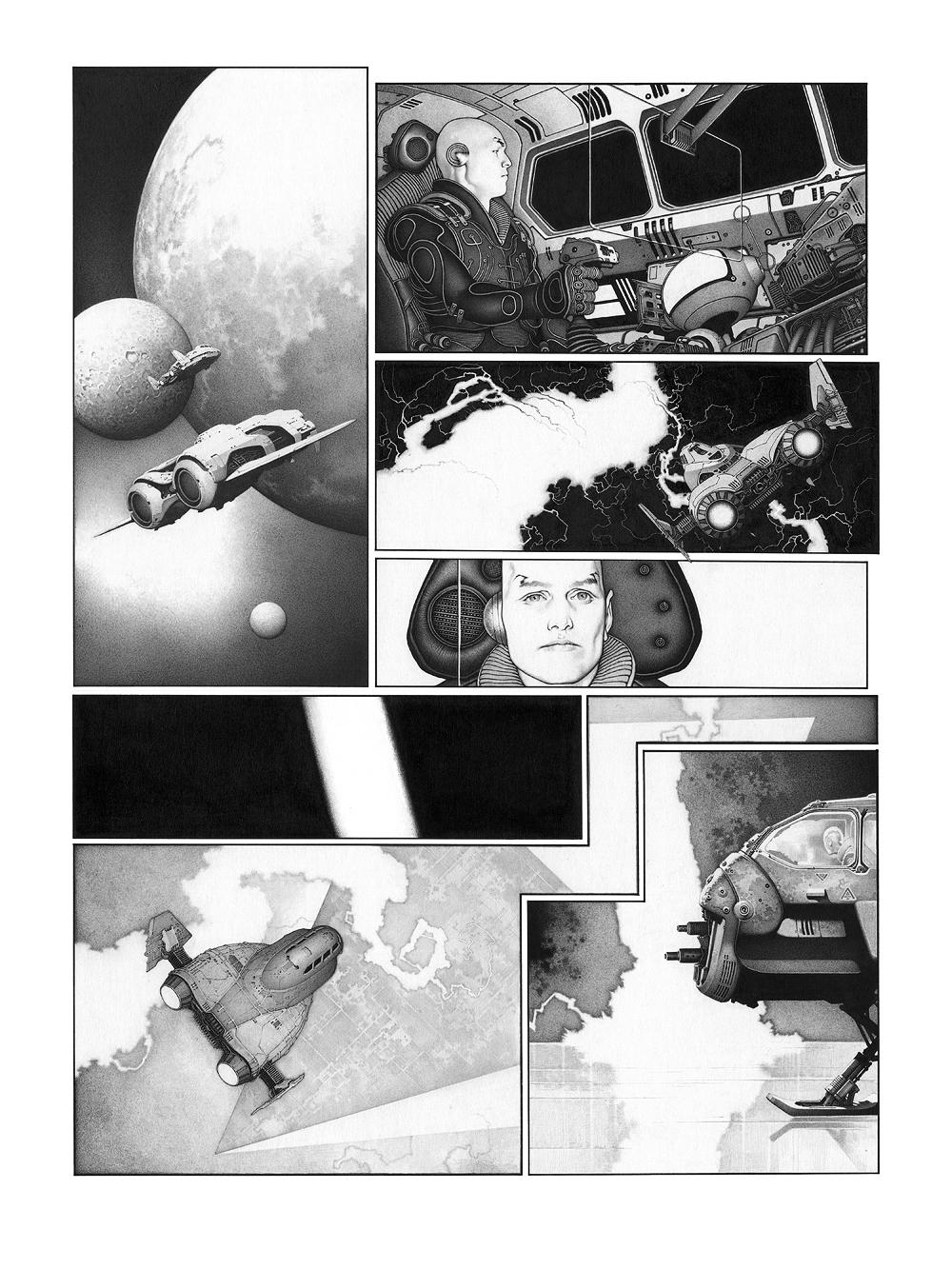 Page-12 b&w.jpg