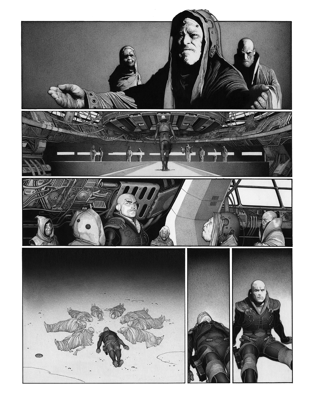Page-16b&w.jpg