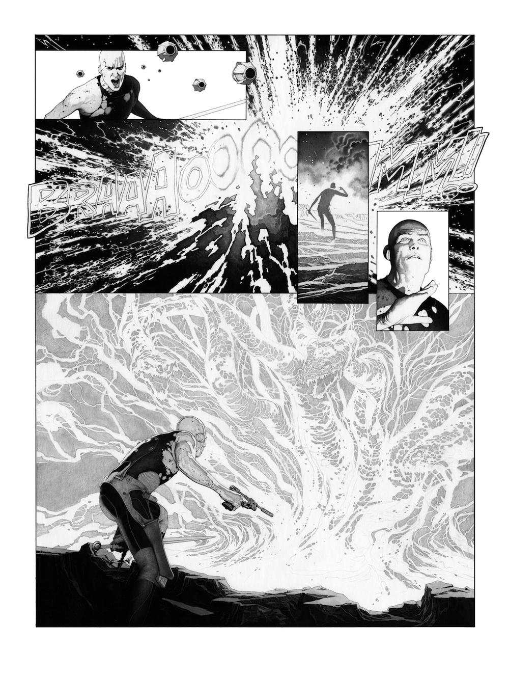 Page-19b&w.jpg
