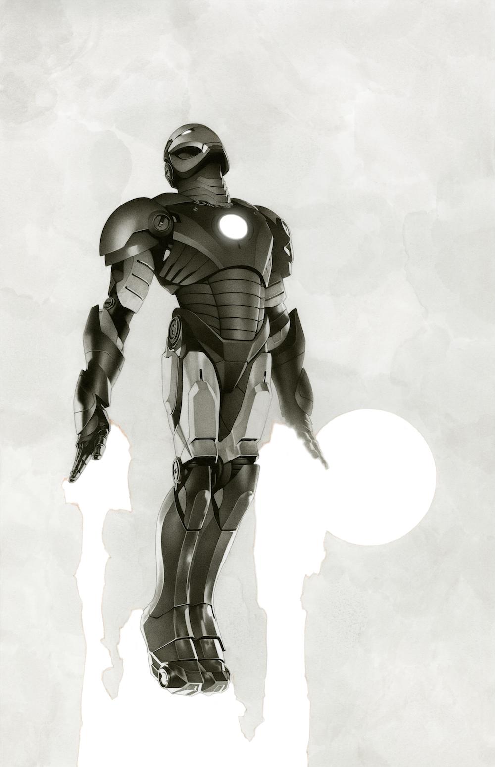 Ironman_bw.jpg