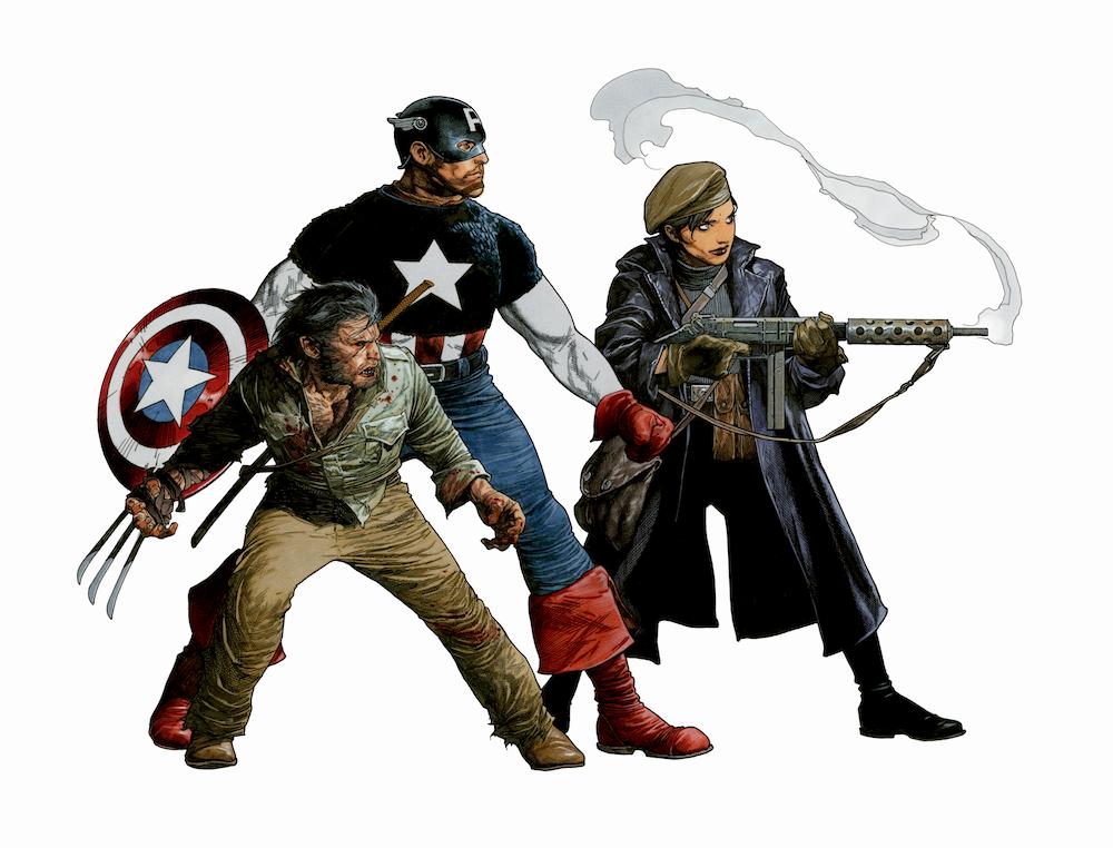 WW2CapWolverine.jpg