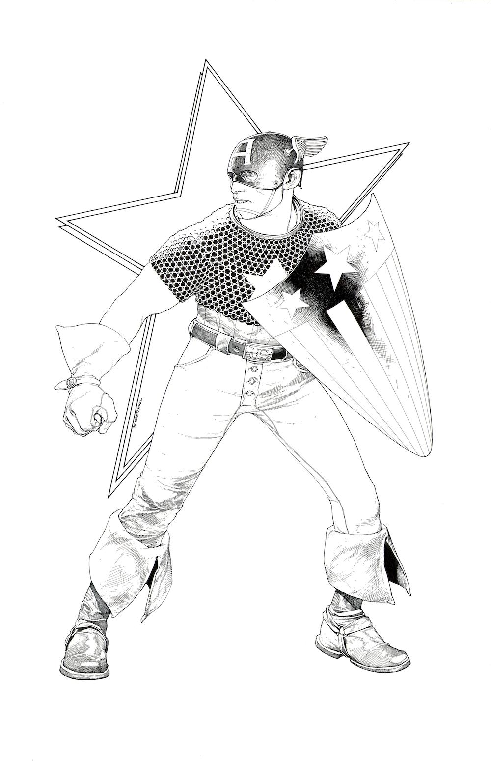 CaptainAmerica2.jpg