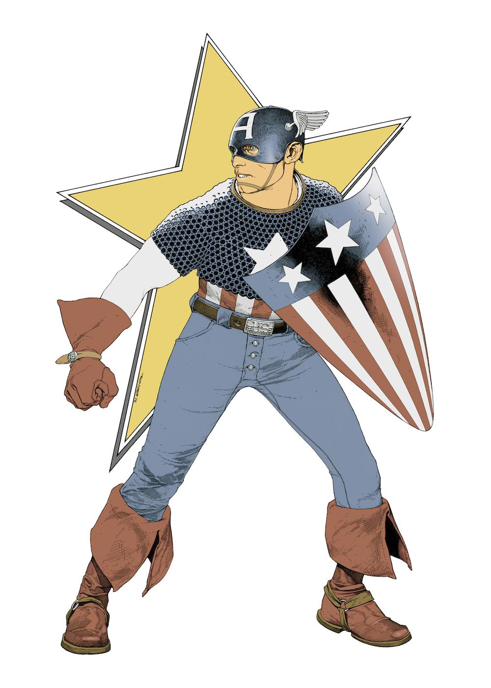 CaptainAmerica3.jpg