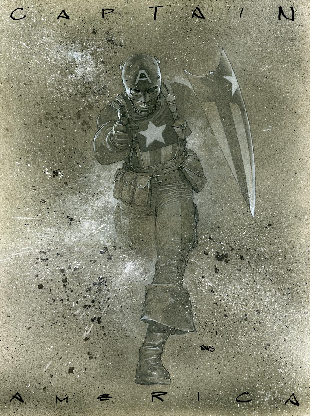 CaptainAmerica4.jpg