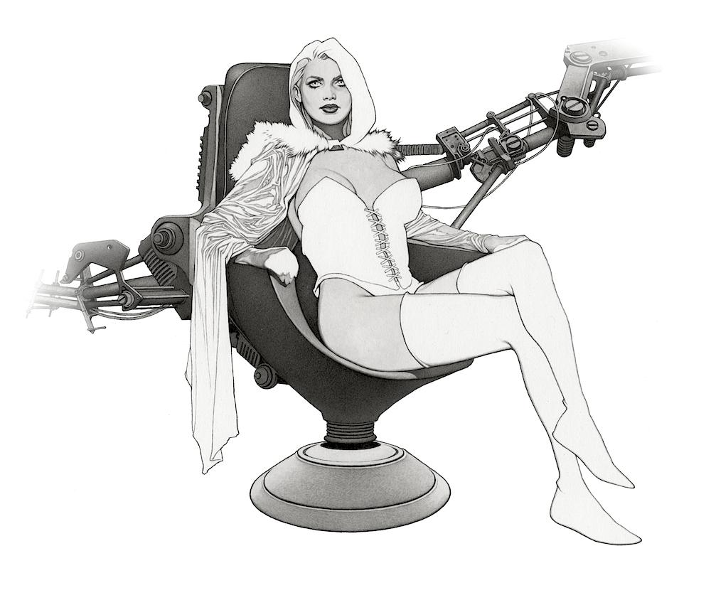 WhiteQueen.jpg