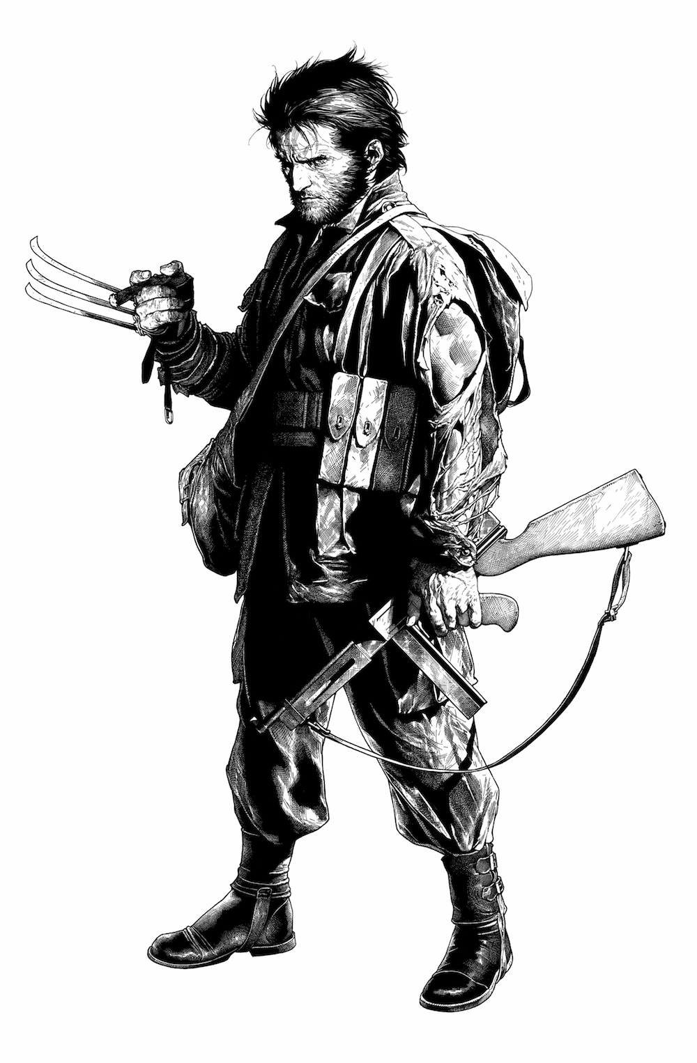 Wolverine3.jpg