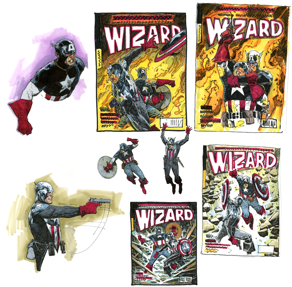 Wizardlayouts.jpg