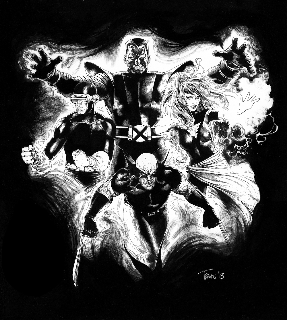 X-men2.jpg