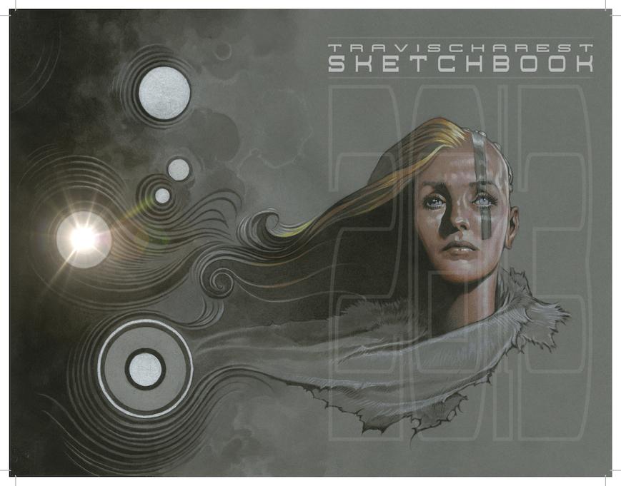 2013 SketchbookCvr.jpg