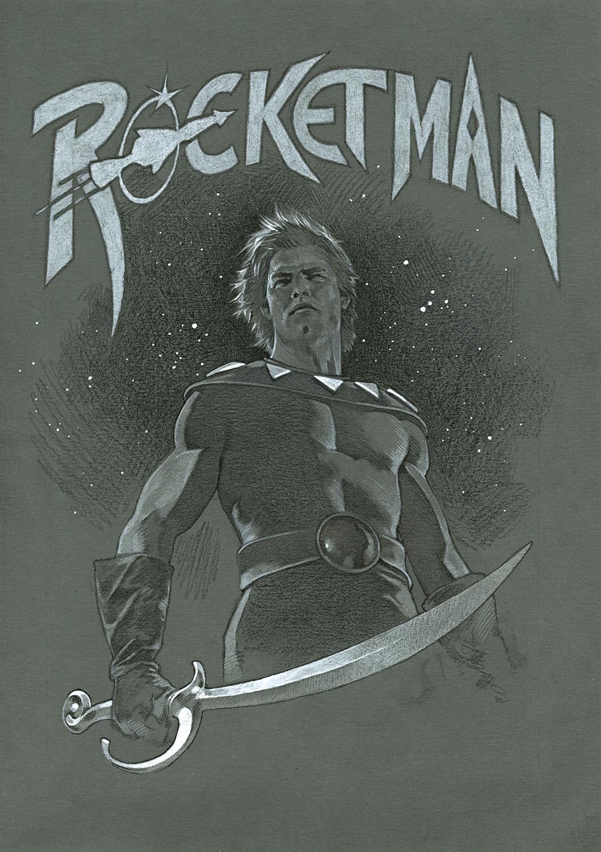 Rocketman_1.jpg
