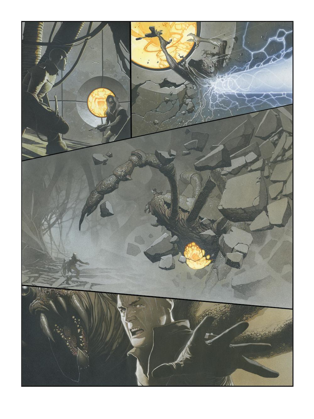 Page_28color.jpg