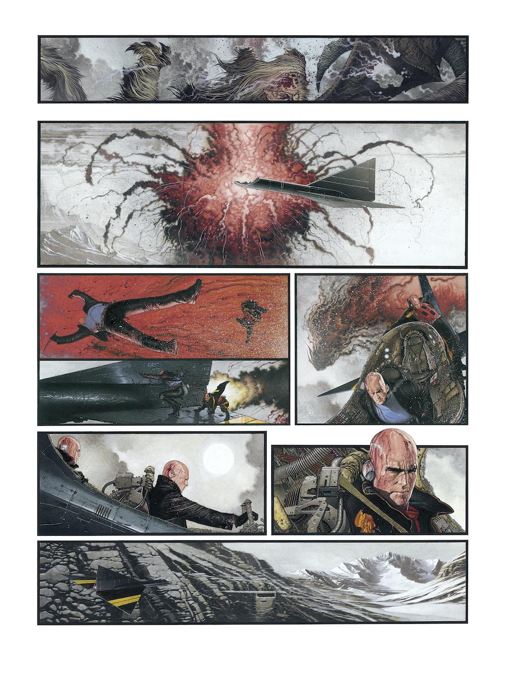 Page_5color.jpg
