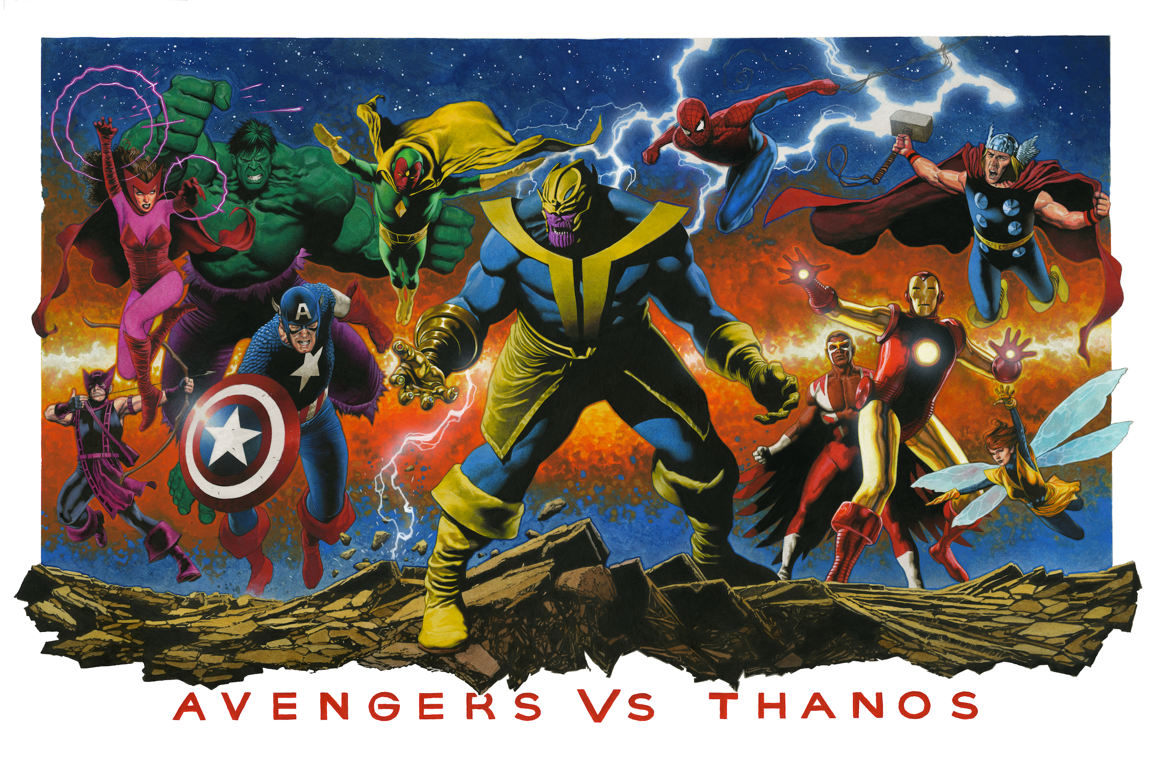 AvengersVsThanos.jpg