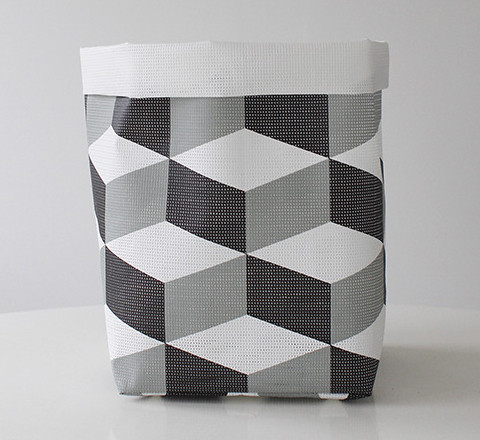 Storage Sack/Cubes