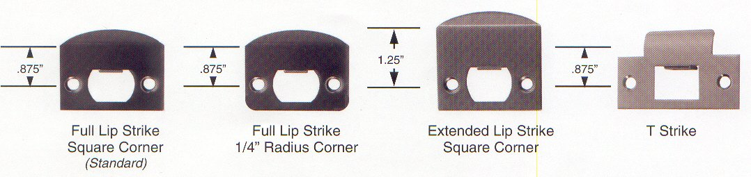 parts-strike-plates.jpg