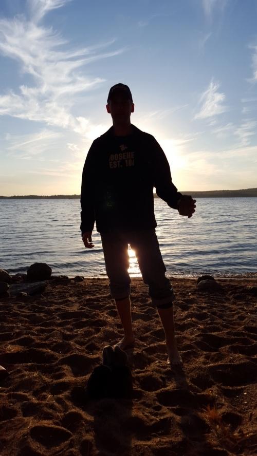 20151012_180440_ME Lake.jpg