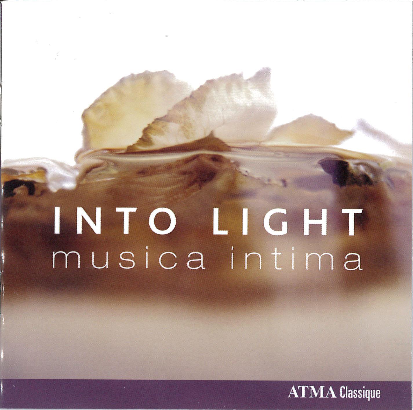 05_musica_intima.jpg