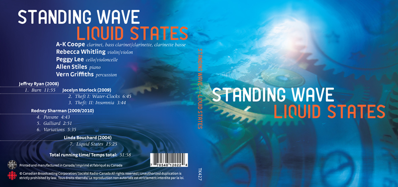 Standing-Wave-Liquid-States-Digipak-sample.jpg