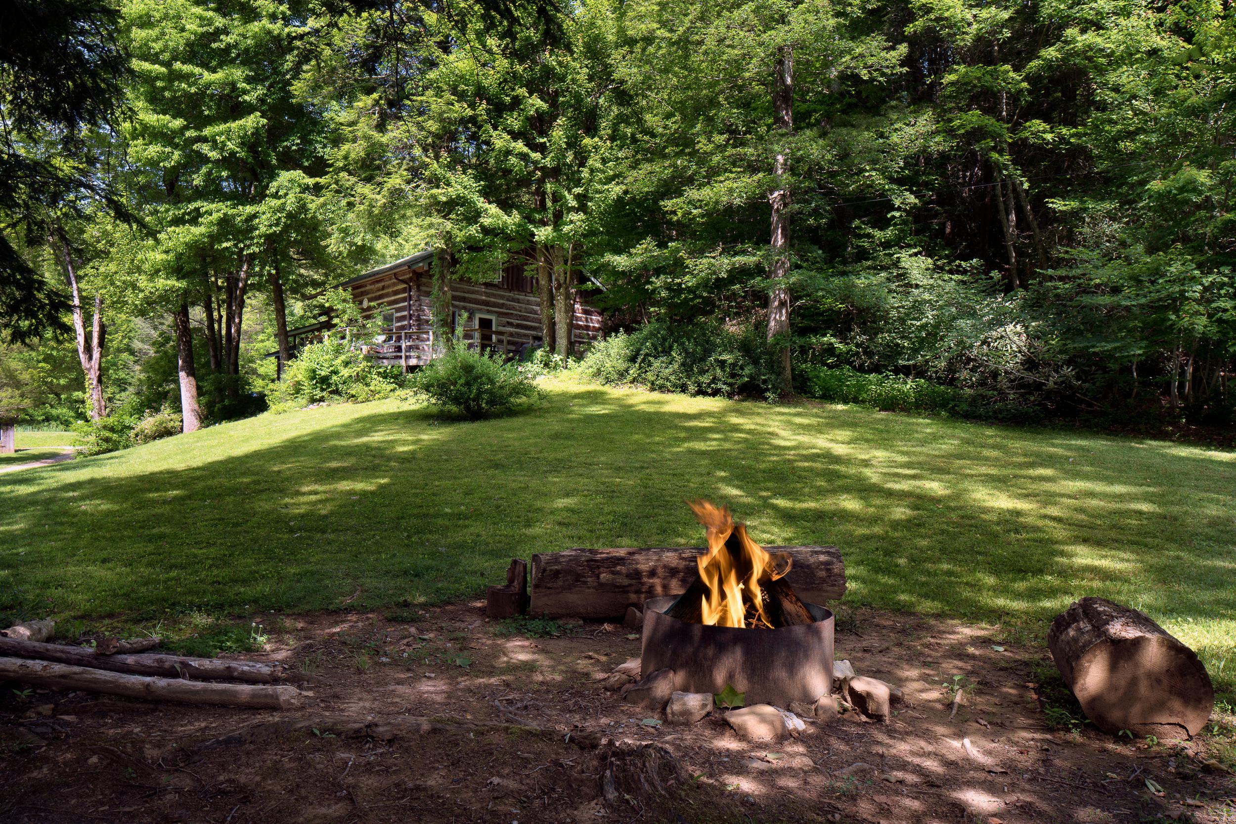 Viking Lodge web-4.jpg