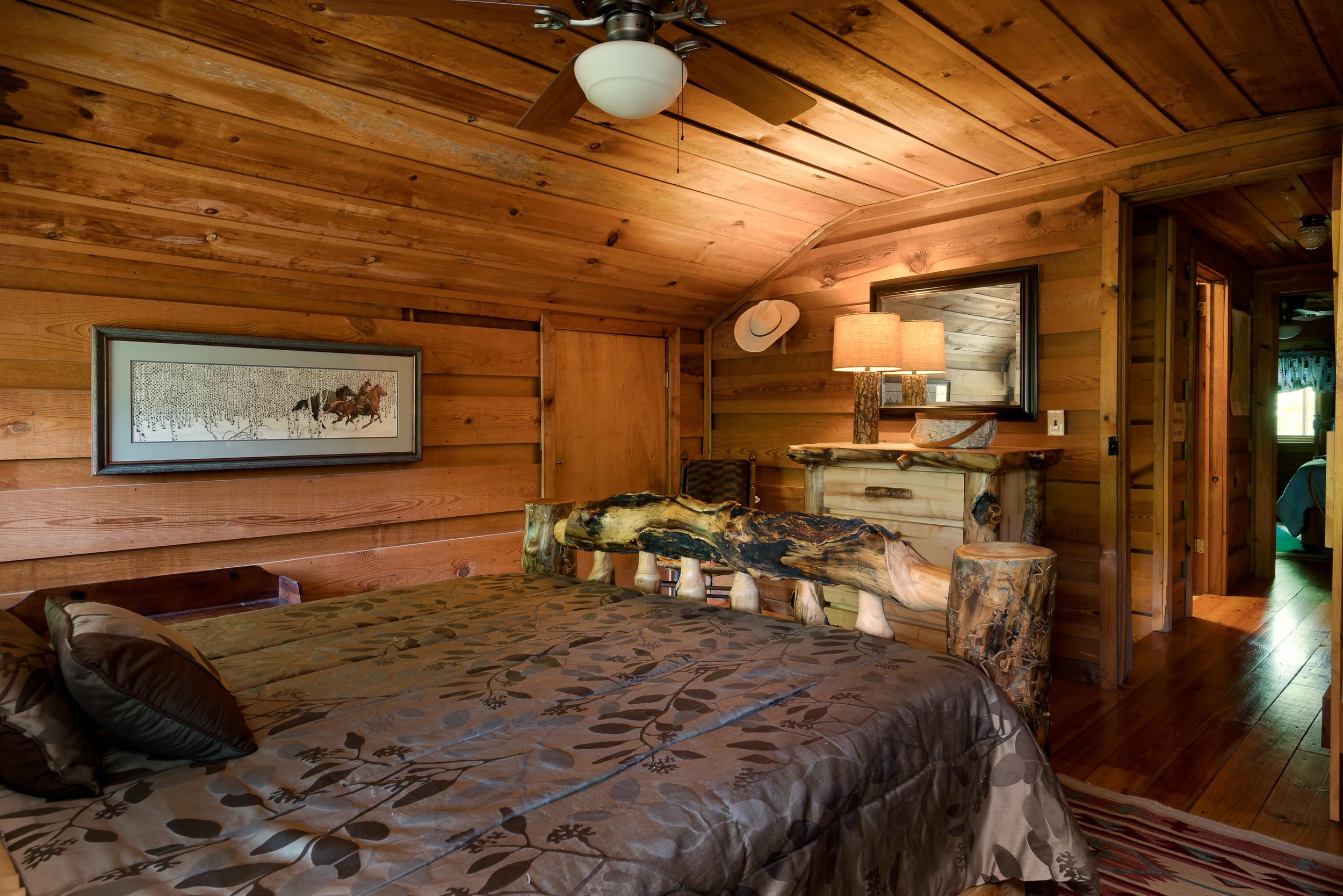 Viking Lodge web-11.jpg
