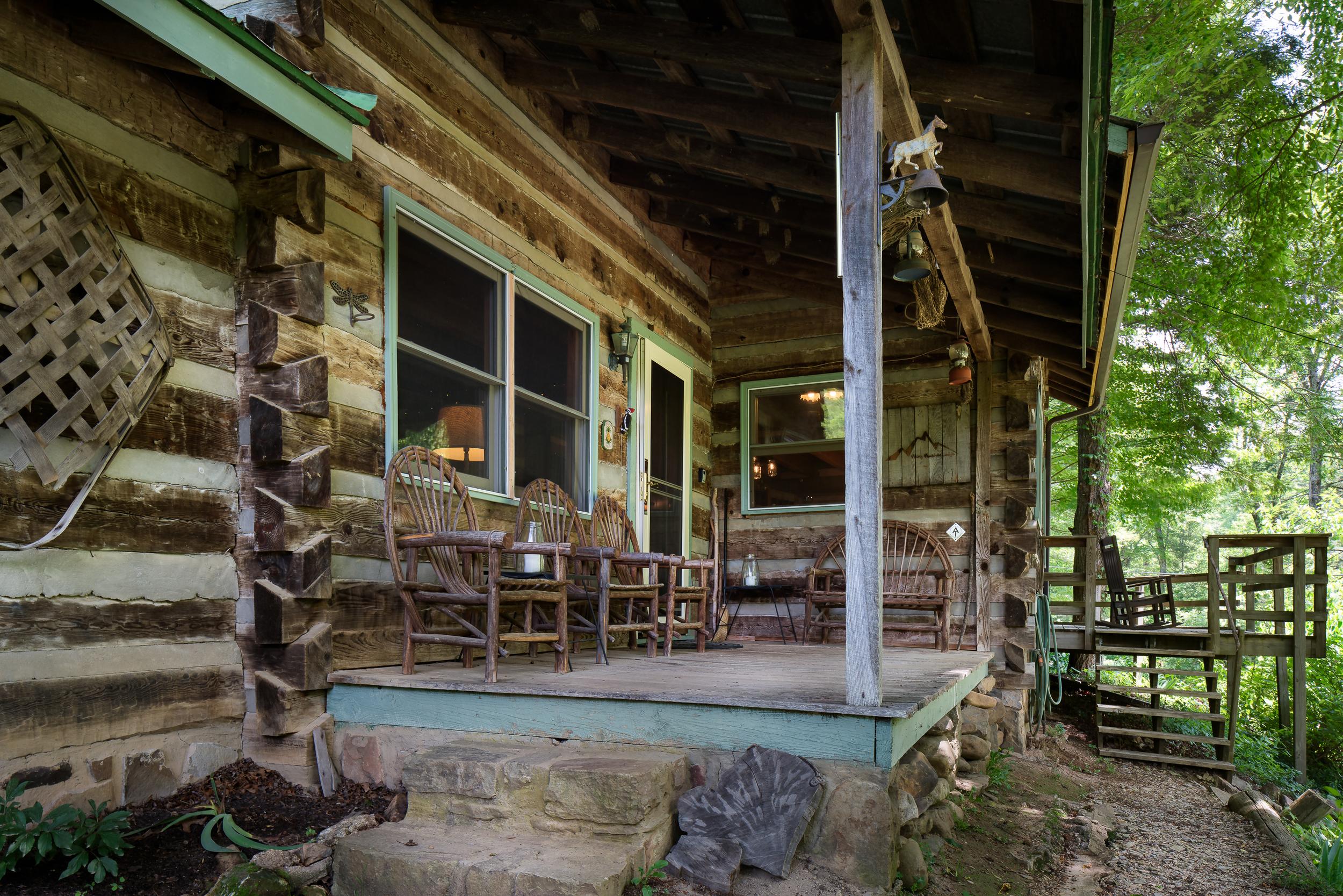 Viking Lodge web-12.jpg