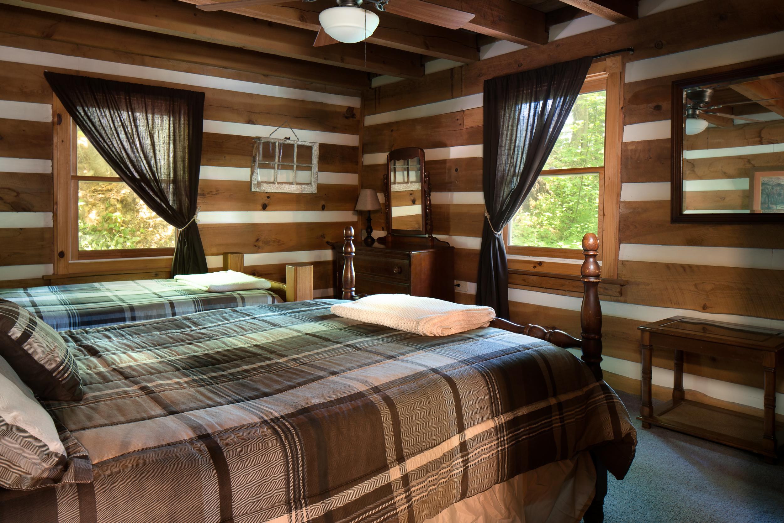 Viking Lodge web-13.jpg
