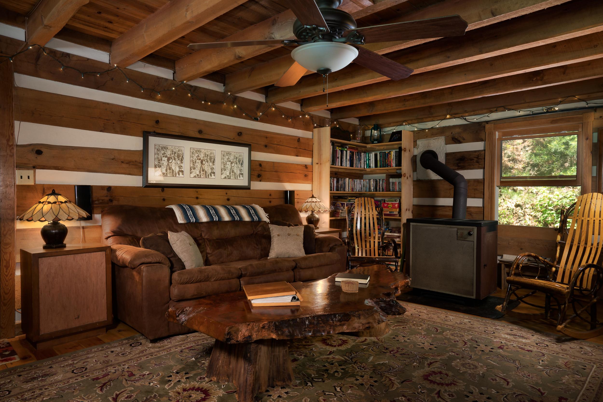 Viking Lodge web-17.jpg