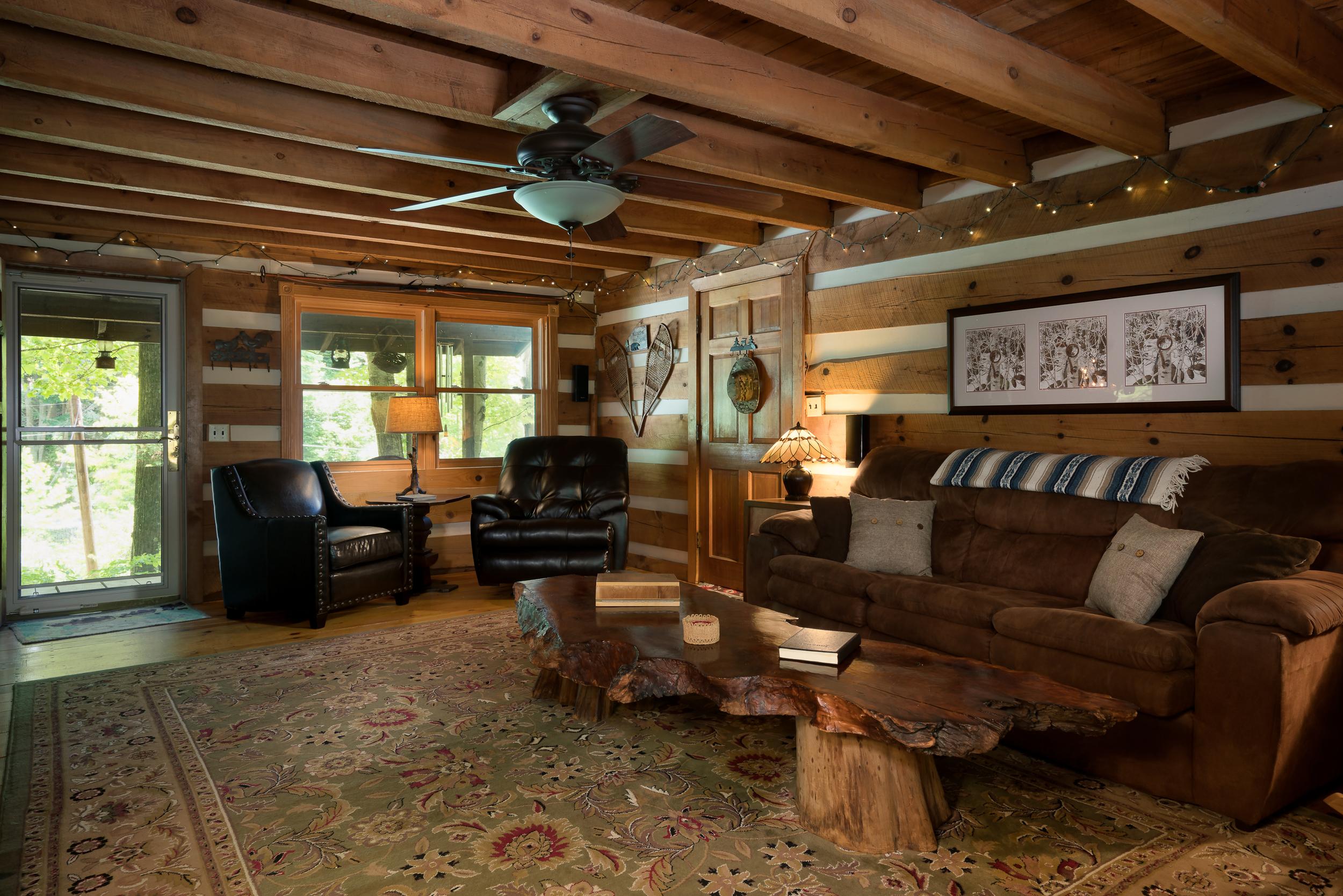 Viking Lodge web-19.jpg