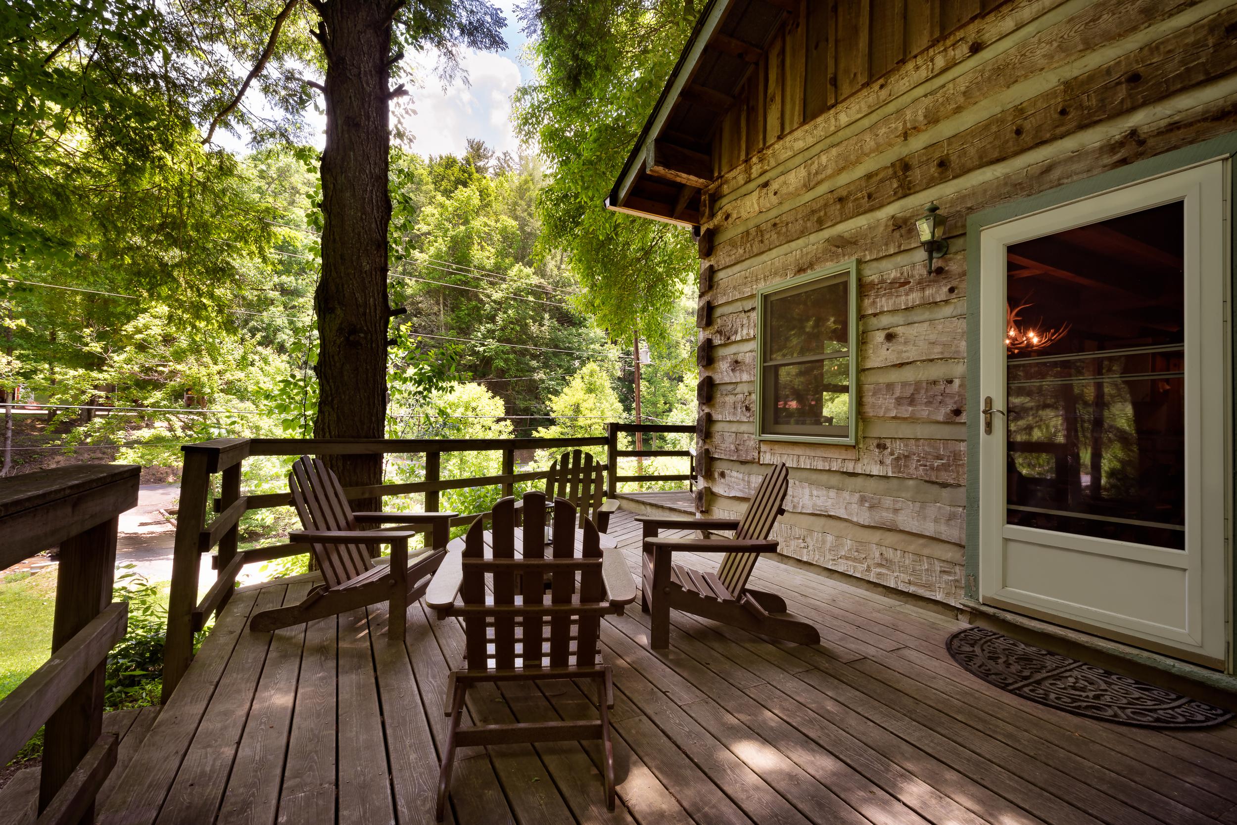 Viking Lodge web-20.jpg