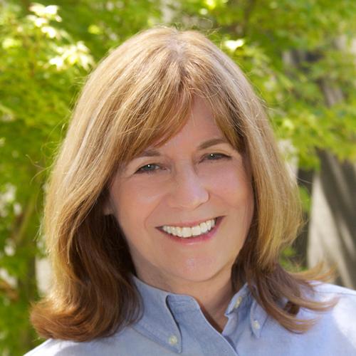 Kathleen Hurson