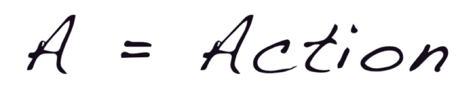A=Action.png