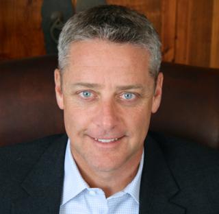 Steve Sheeren
