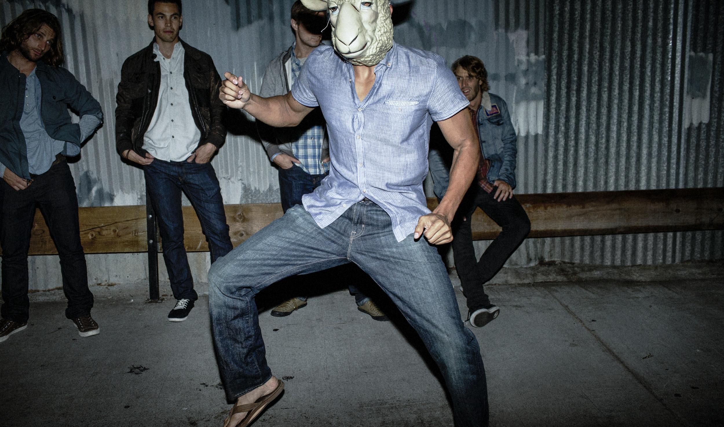 Beam Sheep Dance.jpg
