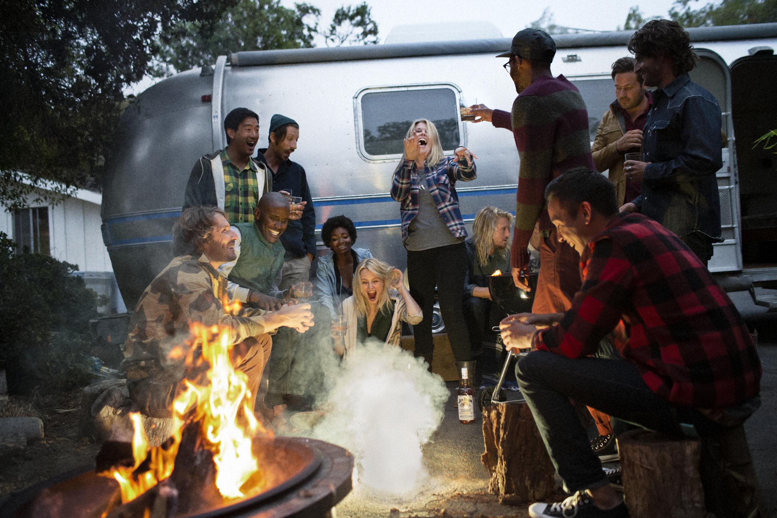Beam Campers.jpg