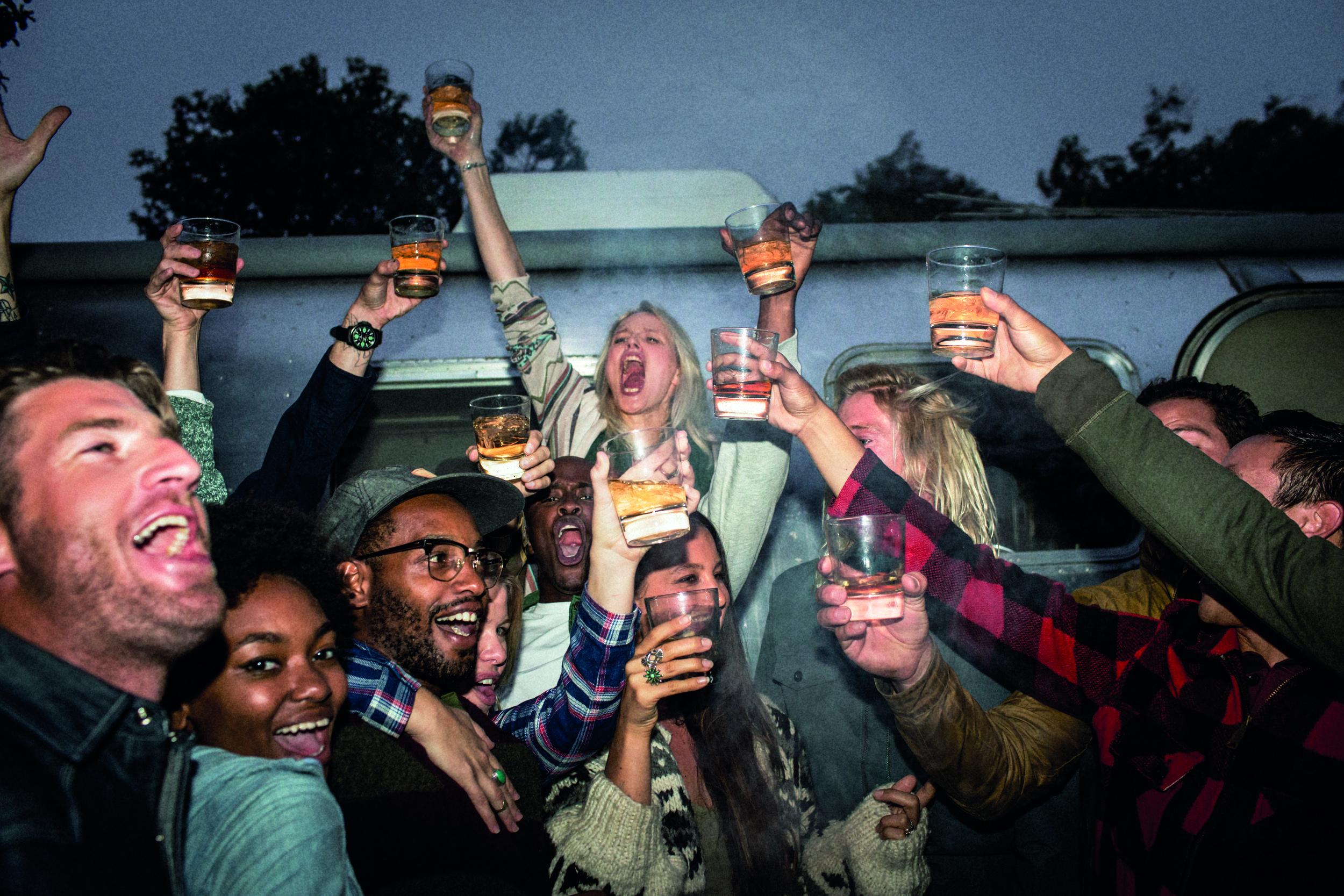 Beam Cheers.jpg