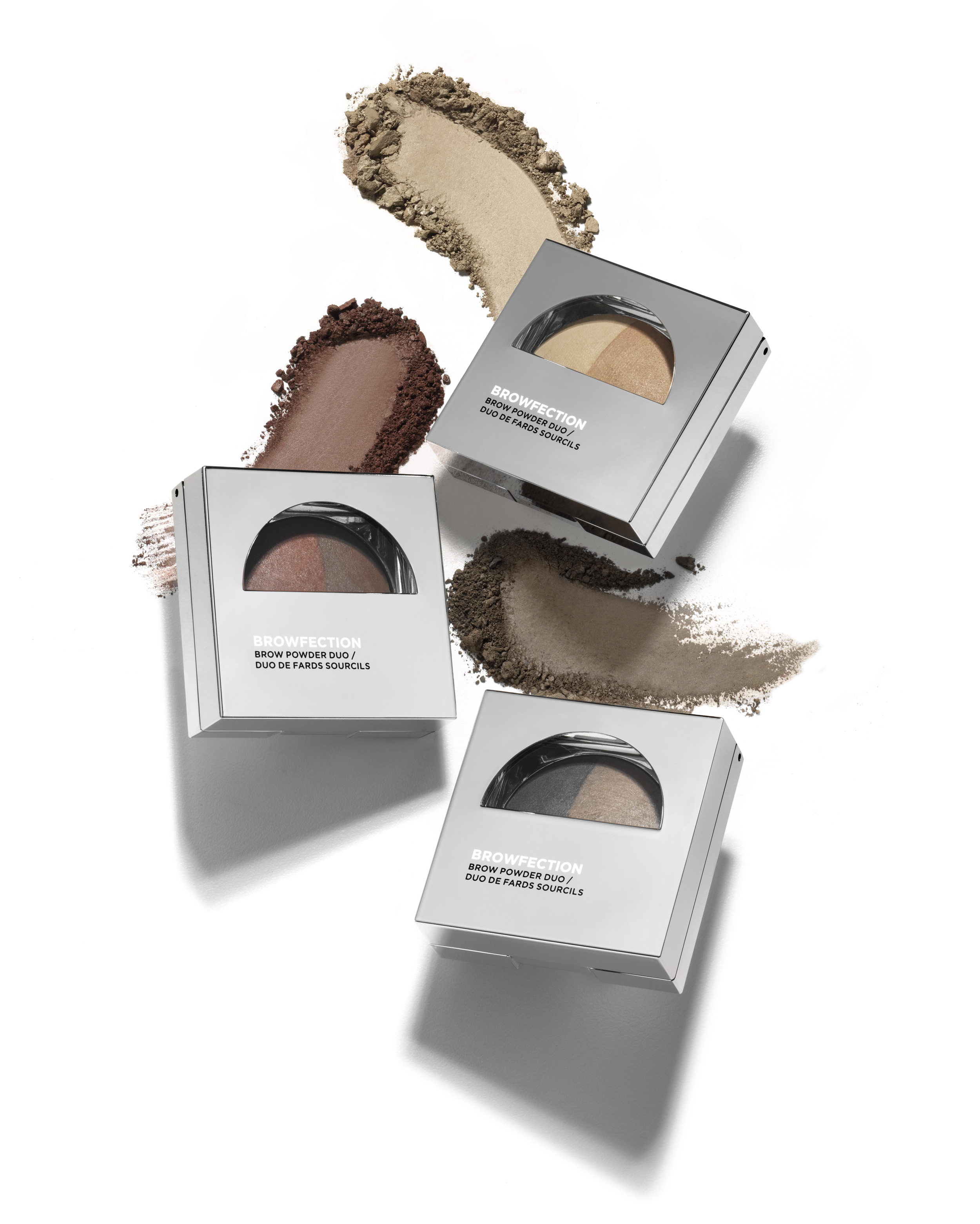 EWC_2016_Brow-Swatch-3Powders_RGB.jpg