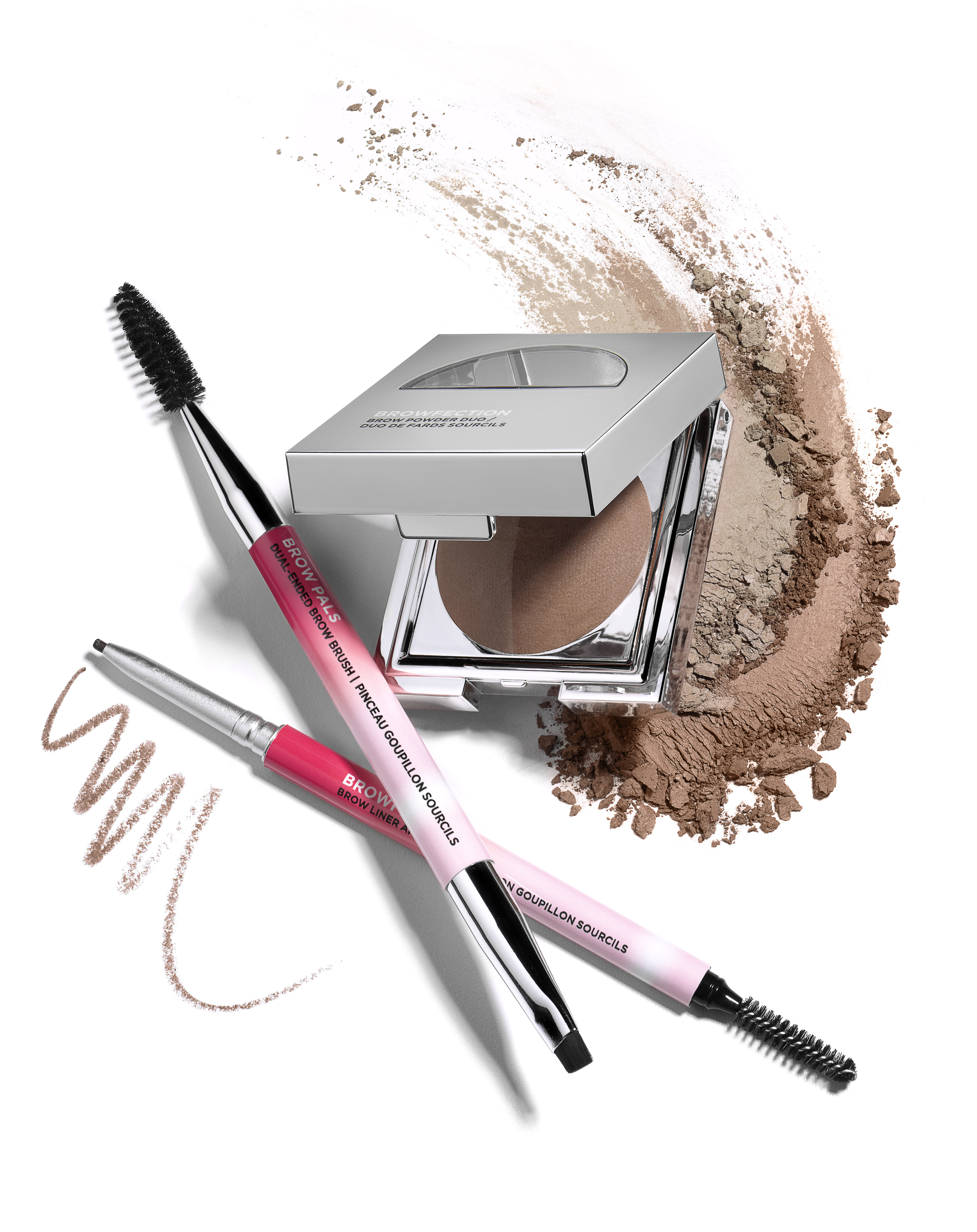 EWC_2016_Brow-Swatch-3Products_RGB.jpg