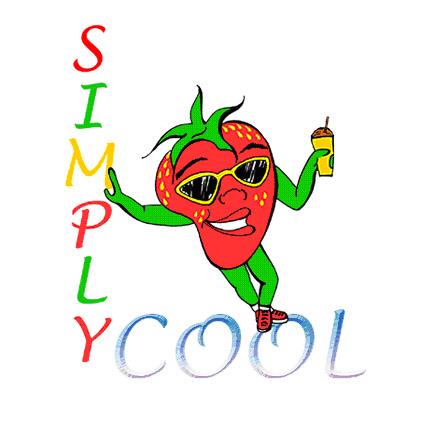 Simply Cool.jpg