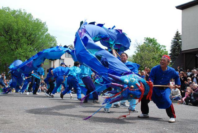May_Day_Parade-Minneapolis-20070506.jpg