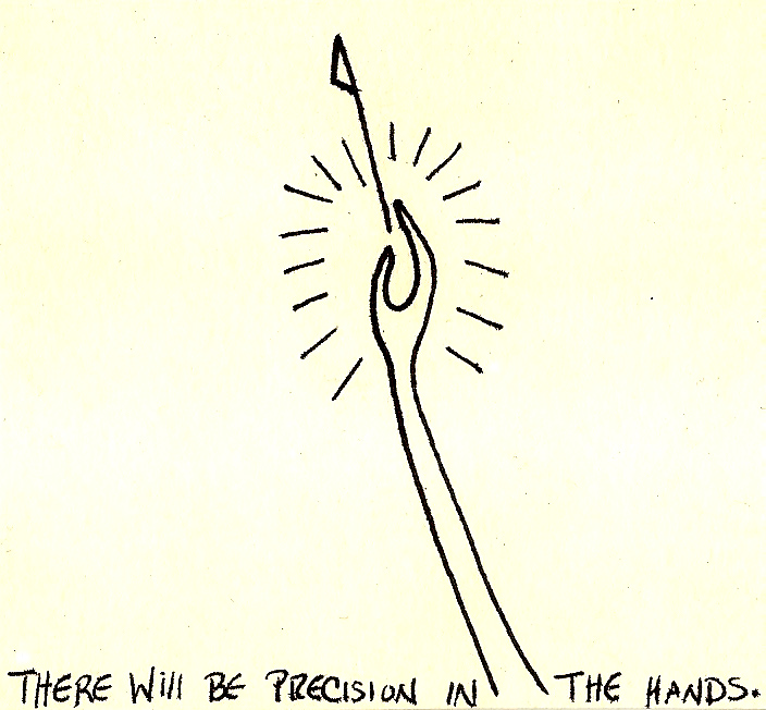 precision.jpg